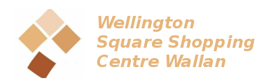 Wellington-Square-Shopping-Centre