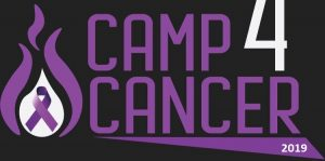 Camp-4--cancer