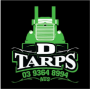 D-Tarps